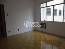 Apartamento à venda com 2 dormitórios em Copacabana, Rio de janeiro cod:CO2AP13953