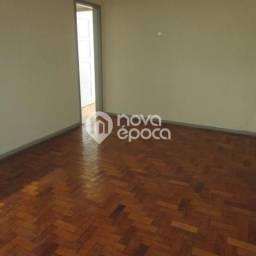Apartamento à venda com 2 dormitórios em Olaria, Rio de janeiro cod:ME2AP37663