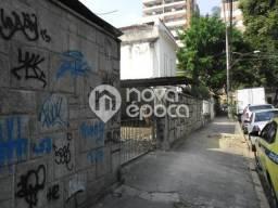 Terreno à venda em Tijuca, Rio de janeiro cod:SP0TR5532