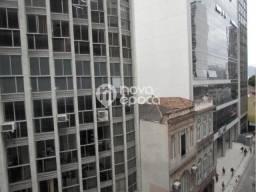 Título do anúncio: Escritório à venda em Centro, Rio de janeiro cod:LB0SL31616