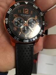 Relógio Viceroy
