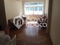 Apartamento à venda com 3 dormitórios em Leme, Rio de janeiro cod:BO3AP24418