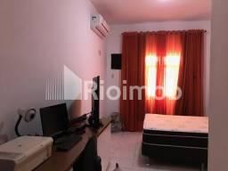 Apartamento à venda com 2 dormitórios em Olaria, Rio de janeiro cod:2396