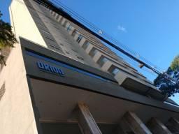 Edificio Orion - Umuarama-PR