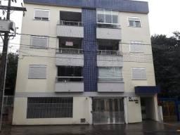 Apartamento para alugar com 2 dormitórios em , cod:I-024136