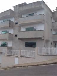Ótimo Apartamento para locação em Camboriú