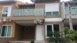 Casa de condomínio à venda com 3 dormitórios em Hípica, Porto alegre cod:9916983