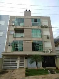 Apartamento com 1 dormitório para alugar, 50 m² por r$ 710,00/mês - são cristóvão - lajead