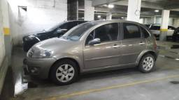 Aluguel de Carro para APP - Uber, Cabify