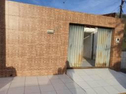 Casa à venda com 4 dormitórios em João xxiii, juazeiro, Juazeiro cod:joao23