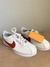 Tênis Nike Classic Cortez N40