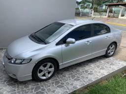 Honda Civic LXS 2019 Manual - 2009
