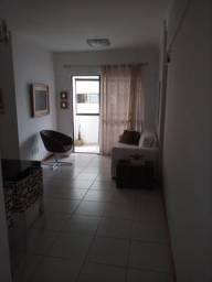 Apartamento para locação no Stiep