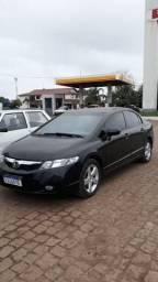 Civic 1.8 lxs 2009 - 2009
