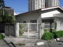 Casa a venda no Curado Recife