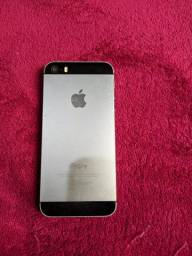 IPhone 5s (para peças)