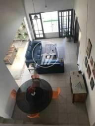 Casa com 174 m², 3/4 (sendo 01 suíte), piscina e 02 vagas em Marechal Deodoro. REF: V597
