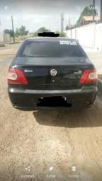 Fiat Siena 2009/2010 - 2009