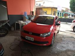 Gol g6 special mb 1.0 2016 completo - 2016
