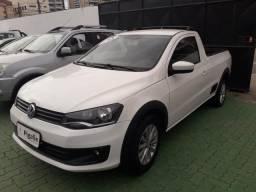 Volkswagen Saveiro 2015!!! 085-9- * - 2015