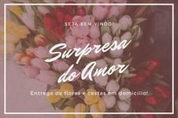 Floricultura Niterói 3710-5243