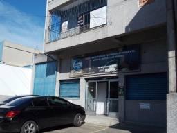 Aluga 1° Andar 300 m² Av.Patria