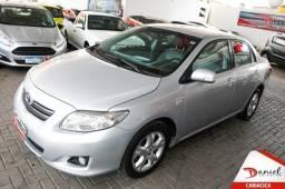 Corolla XEI 2009/10 - 2009