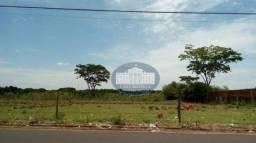 Área residencial à venda, vila alba, araçatuba - te0187.