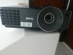 Projetor Benq MX514P 2700 lumens - HDMI