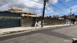 Terreno para alugar, 1435 m² por R$ 2.500/mês - Nova Parnamirim - Parnamirim/RN