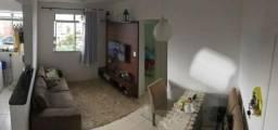 Apartamento 2/4 - Condomínio Citta Toscana
