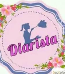 Diaristas