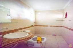Casa de condomínio para alugar com 4 dormitórios em Lagoa redonda, Fortaleza cod:49004