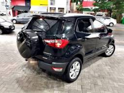 Ecosport 2.0 2014 aut. R$ 567,00 mensais
