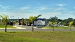 Terreno residencial à venda, Aeroporto, Araçatuba.