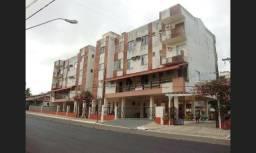 KitNet Condominio Praia Mar na Frente do Terminal Rodoviario de Salinas