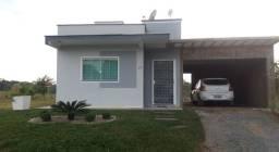 Casa Corticeira