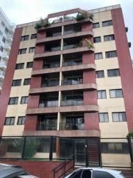 Alugo Ótimo Apartamento no Centro de Itaboraí
