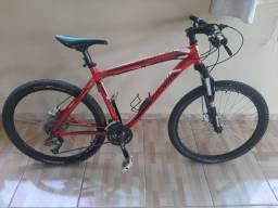 Bike aro 26 specializd grupo sram
