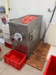 Moedor / Picador de carnes boca 150