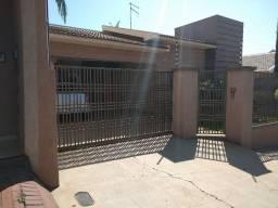 Casa Jardim Santa Alice Arapongas