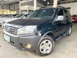 Ford Ecosport xls 1.6 flex completa