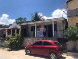 Casa para alugar, 108 m² por R$ 1.000,01/mês - Cruz de Rebouças - Igarassu/PE