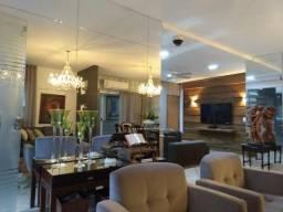 Casa para alugar com 5 dormitórios em Jardim das américas, Cuiabá cod:32260