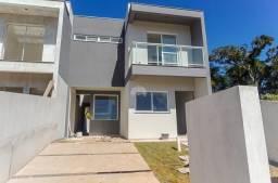 Casa à venda com 3 dormitórios em São francisco, Pato branco cod:926109