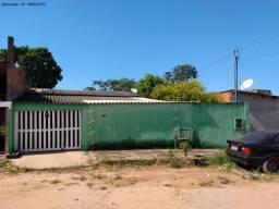 Casa Usada para Venda em Cuiabá, Osmar Cabral, 3 dormitórios, 1 suíte, 2 banheiros, 2 vaga