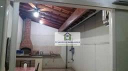Casa de condomínio à venda com 2 dormitórios cod:CA2199