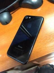 Vendo ou troco iPhone 7 128gb
