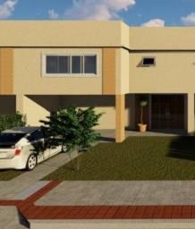 Vendo Casa duplex Financiada Vila Velha