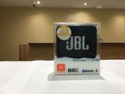 JBL, para ir sempre com você!